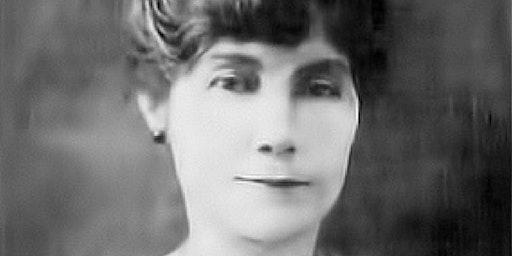 Savannah's Courageous Black Suffragist