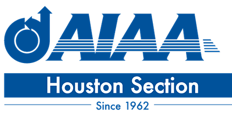 AIAA Houston Section 2020 Annual Technical Symposium tickets