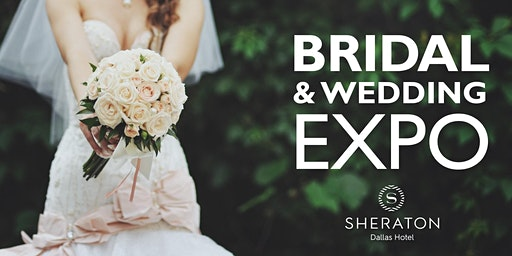 Wedding Experience & Design Expo
