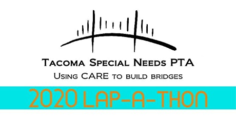 Tacoma Special Needs PTA Lap-a-Thon tickets