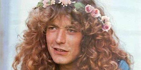 Robert Plant's Birthday Party - The Battle of Evermore tickets