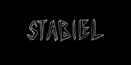 Stabiel tickets