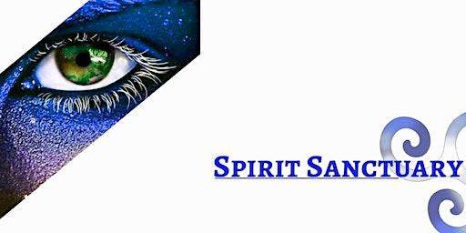 Matlock Spiritual Awakening Festival Saturday Workshop Tickets