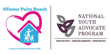 6PM: Foster Kids Need YOU! Foster Parent Info Open House (Royal Palm Beach) tickets