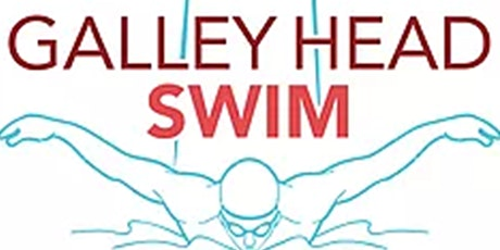 Galley Head Swim 2020 tickets