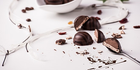 Health by Chocolate - Free Class tickets