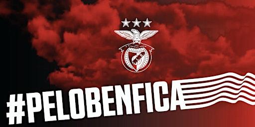 Benfica Trip