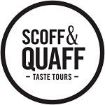 Scoff & Quaff Tours Ltd logo