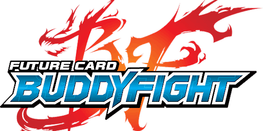 Future Card Buddyfight! Monthly Sanctioned Tournaments