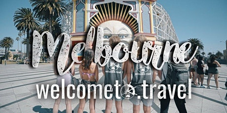 ATIRA LA TROBE RESIDENTS ONLY: Welcome To Travel: Travel Australia Talk tickets