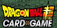 Dragon Ball Super: Series 10 Prerelease