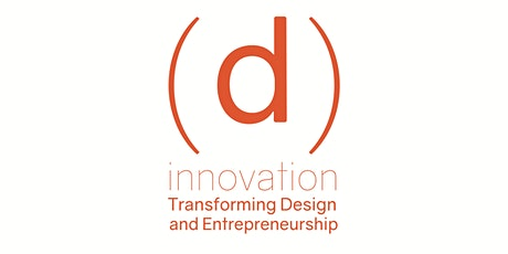 (d)innovation at Gravitate tickets
