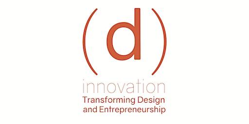 (d)innovation at Gravitate