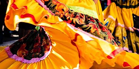Saída Fotográfica em São Luiz do Paraitinga para a Festa do Divino ingressos