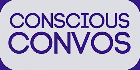 Conscious Convos Oakland: Metaphysical Social tickets
