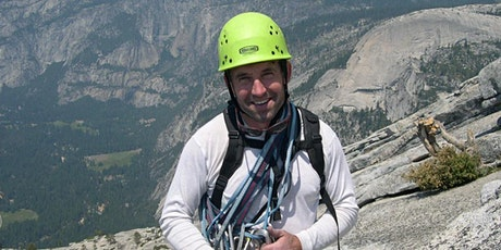 Travel and Adventure Writing Workshop with Nick O'Connell tickets