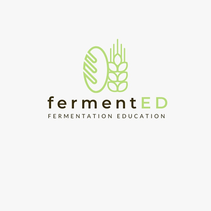 Farm to Ferment Festival image