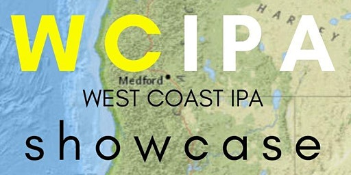 Who makes the best West Coast IPA in Australia?