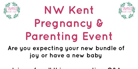 Pregnancy and New Baby Special Event  tickets