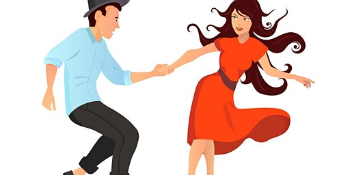 Carlow speed dating - Find date in Carlow, Ireland