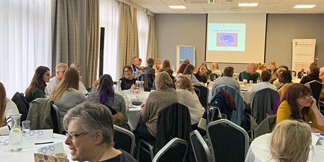 Workshop Leeds: Treating Trauma tickets
