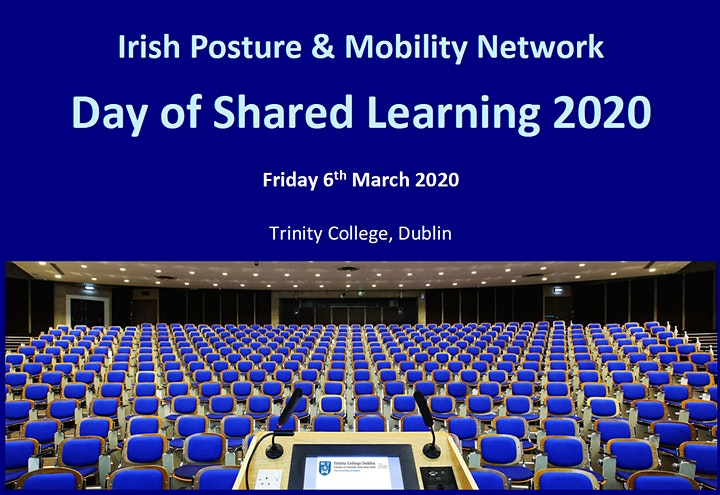 Day of Shared Learning 2020 image