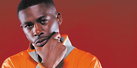GZA Live in Berlin -  SO36 Tickets