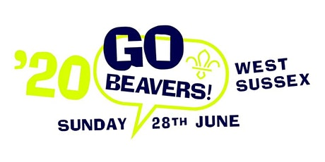 Go Beavers 20 Support Team - Cancelled Due To COVID-19 tickets