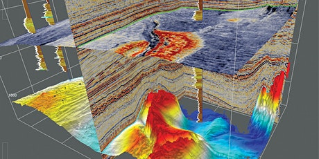 Seismic Reservoir Characterization: Muscat tickets