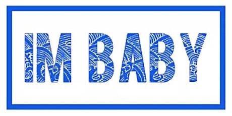 IM BABY: Club Kids Extravaganza tickets