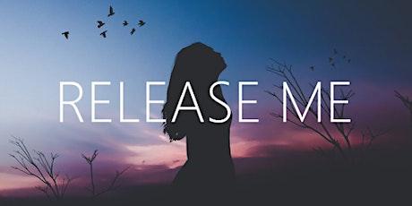 Release Sessie tickets