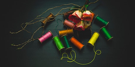 Boho Sew for ages 8-16 tickets