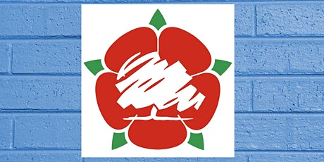 East Lancashire Blue Wall Dinner tickets