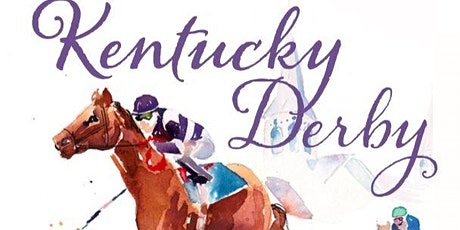 7th Annual Hockinson Father-Daughter Derby Dance tickets