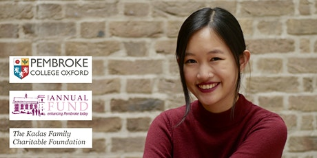 Rebecca F. Kuang speaks at the Tolkien Lecture Series tickets
