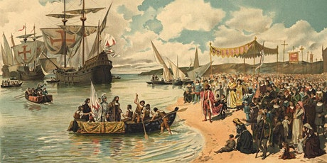 Volta do Mar: How Portugal Conquered the High Seas - Wine Tasting tickets