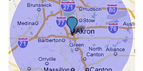 Akron Integrative/ Functional Medicine Spring Meet up tickets