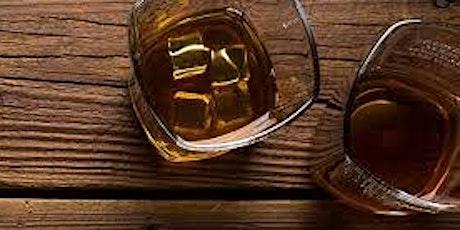 PI Whiskey Dinner tickets
