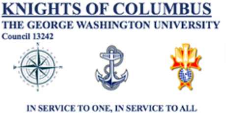 Knights of Columbus Gala tickets