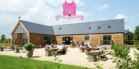 S&CBC Ladies Clay Shooting Event | Warwickshire | No Experience Needed tickets
