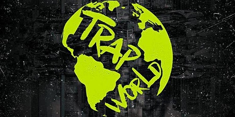 PARTY BUS TO TRAP WORLD EVENT Tickets