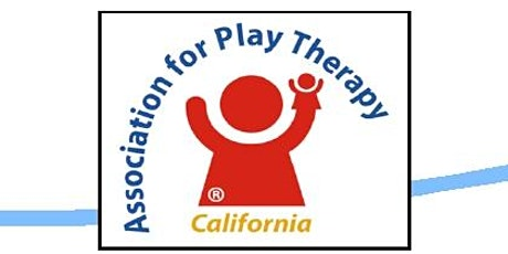 Introduction to Play Therapy with The Highly Sensitive Child tickets