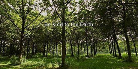 Earth Ethics Environmental Education Series tickets