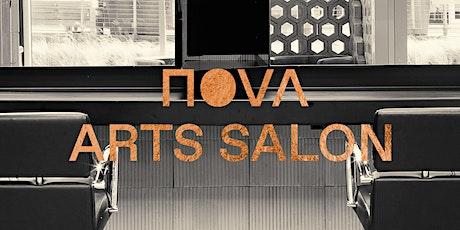 Nova Arts Academy - Portland tickets