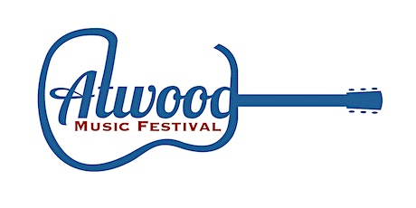 Atwood Music Festival 2020 tickets