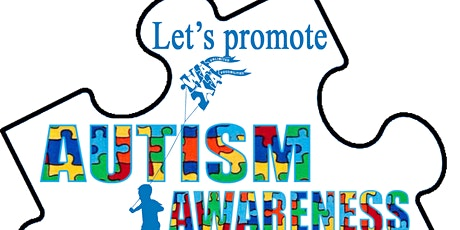 Blast of Laughter for a Cause 2:  Autism Awareness tickets