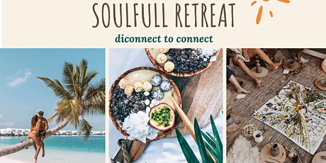Shamanic Journey/Cleanse/Yoga/Breathwork/Quantum Therapy Retreat CostaRica tickets
