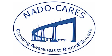 POSTPONED: 1st Annual NADO-CARES Suicide Prevention & Awareness Fundraiser tickets
