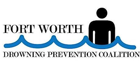 Safe Swim Program, May 12- May 21 2020, 7:35 PM, Tuesdays/Wednesdays/Thursdays tickets