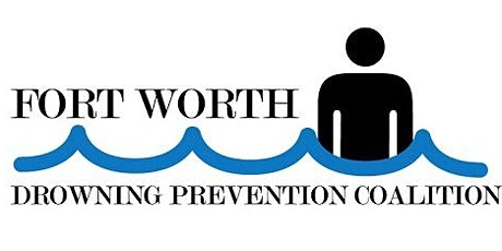 Safe Swim Program, May 12-May 21, 2020 6:45 PM, Tuesdays/Wednesdays/Thursdays tickets